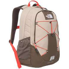 Sac à dos The North Face en promotion - Ex: The North Face Jester 30L