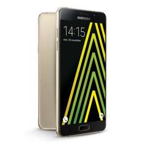 "Smartphone 5.2"" Samsung Galaxy A5 (2016) - 16Go"
