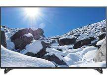 """Téléviseur 58"""" Panasonic TX-58DX900E - 4K (via ODR 400€)"""