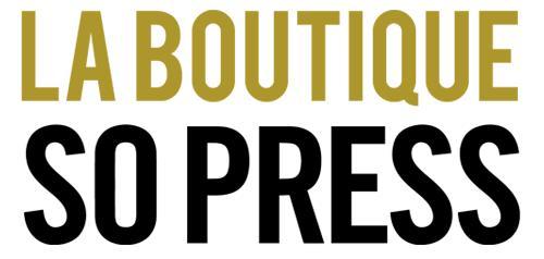 30% de réduction sur tous les abonnements So Presse - Ex : So foot