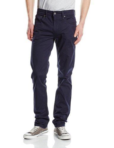 Jusqu'à 50% de réduction sur les jeans Levi's homme 501 et 511 - Ex : Jean 511