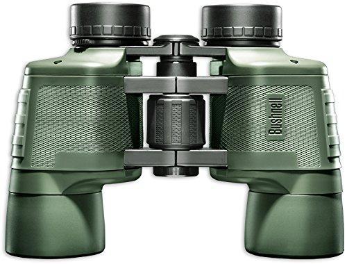 30% et + sur sélection de produits Bushnell - Ex : Jumelles  Bushnell 224210 10x42 natureview 2013 porro