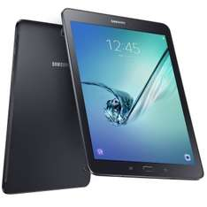 "Tablette 9.7"" Samsung Galaxy Tab S2 (dont ODR 50€)"