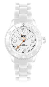 Montre bracelet mixte ICE-Watch 1685