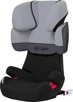 Siège auto Cybex Solution X-Fix (de 15 à 36 kg)