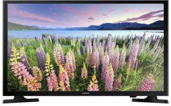 "[Cdiscount à Volonté] TV 48"" Samsung UE48J5000 - full HD, LED (via 34.85€ d'ODR)"