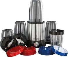 Mixeur Russell Hobbs 23180-56 - 700 W, 0.7 L