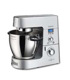 Robot multifonctions Kenwood Cooking Chef KM094