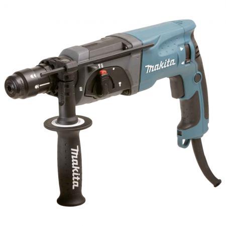 Perforateur Makita HR2470