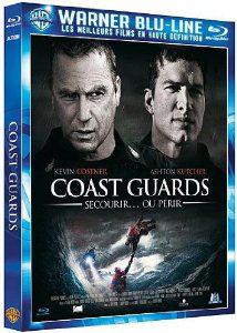 Blu Ray Coast Guards