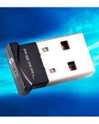 Micro Dongle USB Bluetooth 4.0 (3,99€ de port)