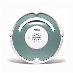 Aspirateur robot ménager Roomba 534