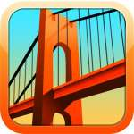 Bridge Constructor Ad-Free Gratuit (au lieu de 1.79€)
