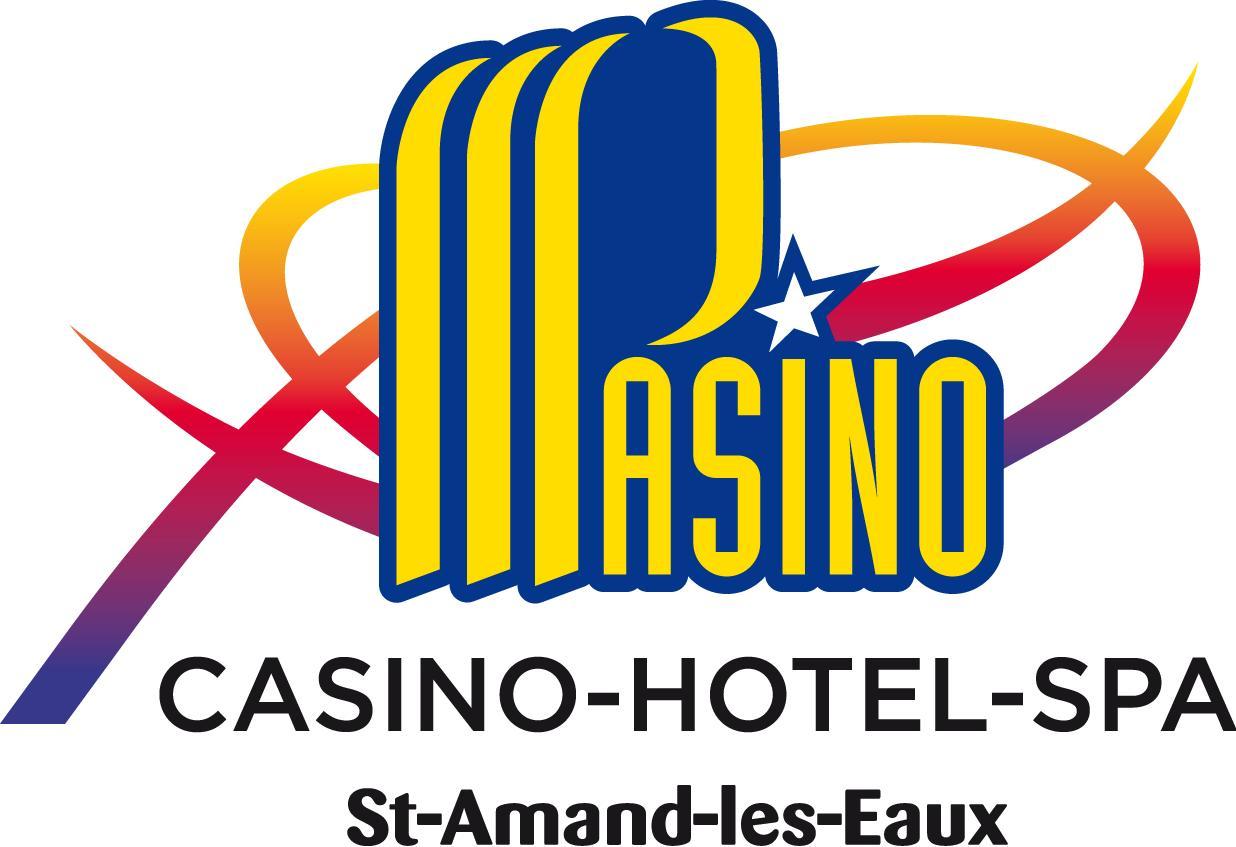 Offre Menu Casino Découverte pour 2 personnes + 20€ de crédits de jeu