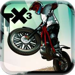 Trial Xtreme 3 Gratuit sur Android