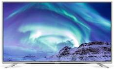 "TV 49"" Sharp  LC-49CUF8462ES - 4K Smart TV"