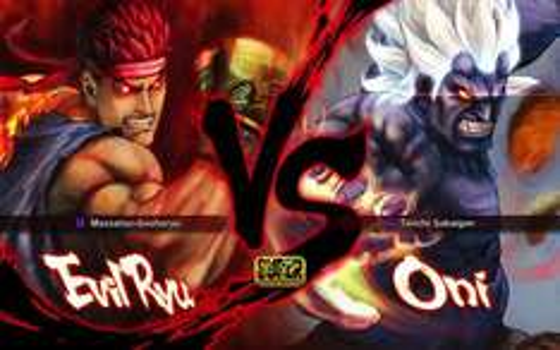 Super Street Fighter 4 Arcade Edition sur PC (Dématérialisé - Steam)