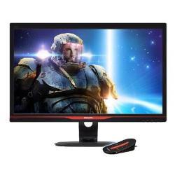 """Ecran PC gamer 24"""" Philips 242G5DJEB 144Hz 1920 x 1080 pixels - 1 ms (gris à gris) (13,5€ de port)"""