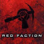 The Indie Gala Red Faction Games : Red Faction 1 & 2 sur PC (Steam)