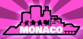 Monaco: What's Yours Is Mine sur PC [Steam]