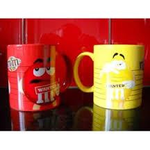 Un mug M&S's offert dès 2 articles achetés parmi une sélection