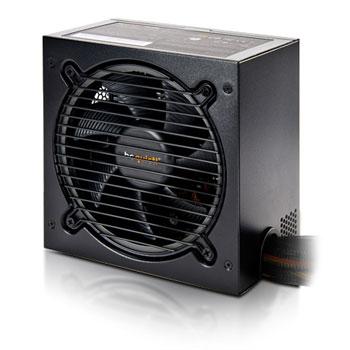 Alimentation PC Be Quiet Pure Power L8 - 500W - 80+ Bronze