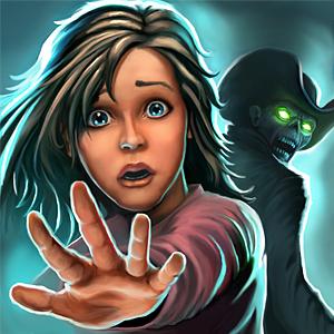 """Jeux """"Nightmares from the Deep"""" sur windows phone gratuit (au lieu de 2,99€)"""