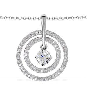 Selection de bijoux Princess Monte Carlo