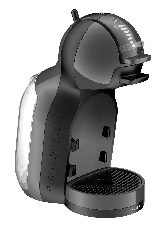 Nouvelle Machine Dolce Gusto Mini Me Automatique (ODR)
