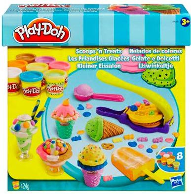 Ventes Flash 48H : Jusqu'à - 45% sur une sélection de jouets