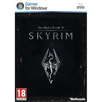 The Elder Scrolls V - Skyrim - Edition Limitée