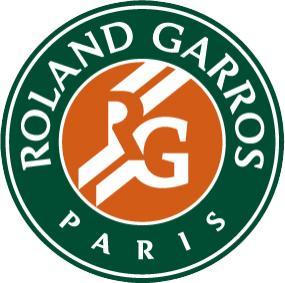 [Valdoisien non licencié] Places pour des matchs d'exhibition du Tournoi de Roland Garros + licence de 3 mois