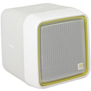 Radio Internet Nomade Armour Home Q2 QT0010 Wi-Fi (10h d'autonomie)