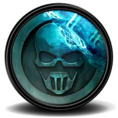 Ghost Recon Future Soldier (également en promo : Arma II, Rising Strom, Red Orchestra 2 et Take Down)