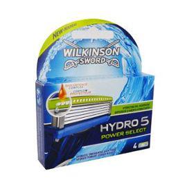 12 lames de rasoirs Wilkinson Hydro 5