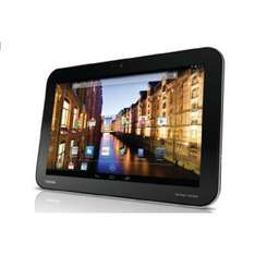 """Tablette Toshiba Excite Pure AT10 -A108 10,1"""""""