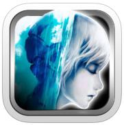 Cytus Gratuit sur iOS (au lieu de 1,79€)