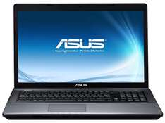 "PC Portable ASUS 18.4"" Full HD , I7 Ivy bridge , 6go , 1to , gt 740m"