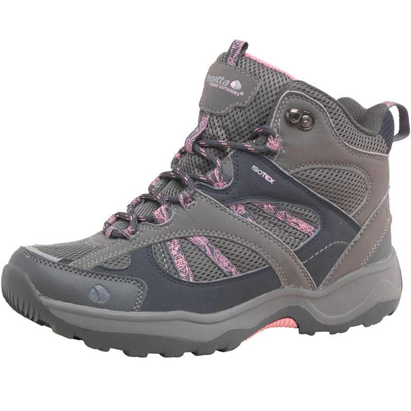 Chaussures de randonnée Femme Regatta Cambrian (Taille 36 uniquement)