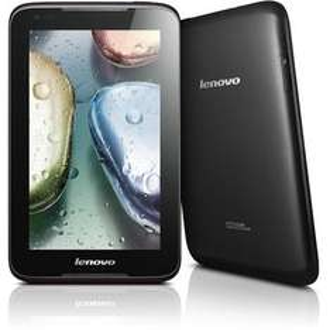 "Tablette 7"" Lenovo Ideapad A1000L (avec ODR 30€)"