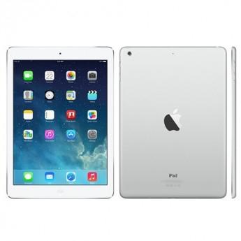 Apple iPad Air 16 Go Wifi (Argent)