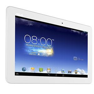 "Tablette Asus MemoPad 10"" (avec ODR 50€)"
