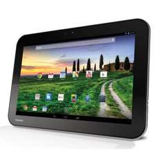 "Tablette Toshiba AT10-A-104 10"" (avec ODR 70€)"