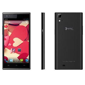 Précommande : Smartphone ThL T100 32 Go Octo Core