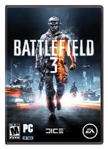 Battlefield 3 sur PC (Dématérialisé - Origin)