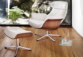 Rosedeal Crozatier (meubles) : Bon d'achat de 1000€ au prix de