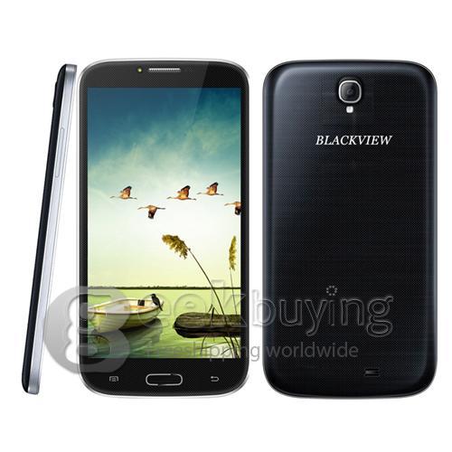 """Smartphone Blackview JK809, 6"""", Quad Core 1.5Ghz, HD ready,"""