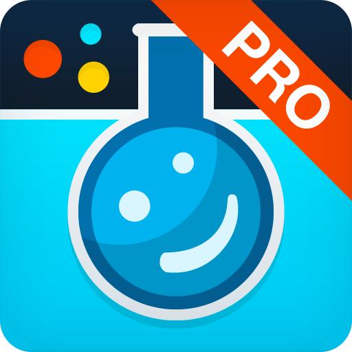 Pho.to Lab Pro Gratuit sur Android (Au lieu de 2.95€)