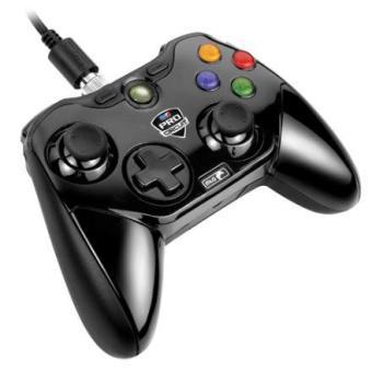 Manette Mad Catz MLG PRO pour XBOX 360 ou PS3 et PC