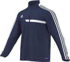 Veste d'entraînement Tiro13 Adidas pour Homme